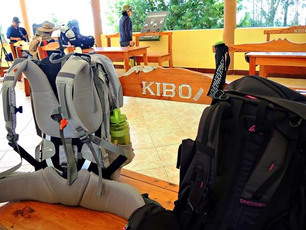 9.Kibo