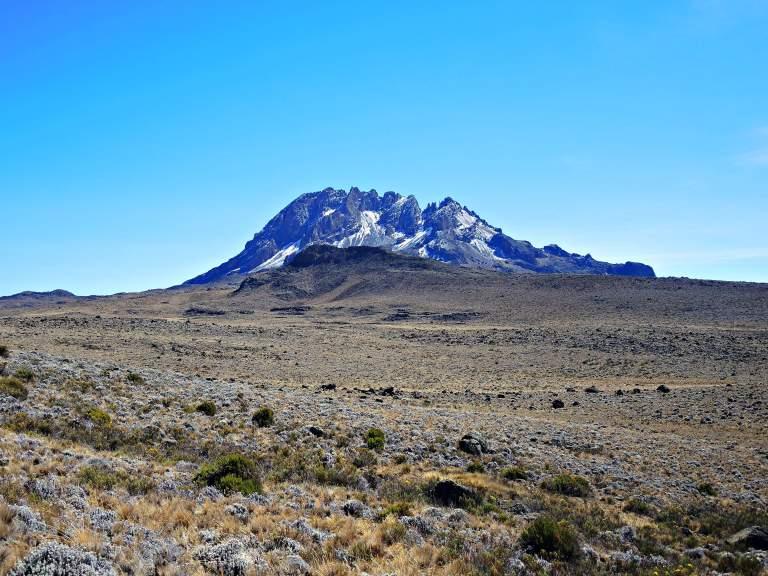 9. Mt.Mawezi